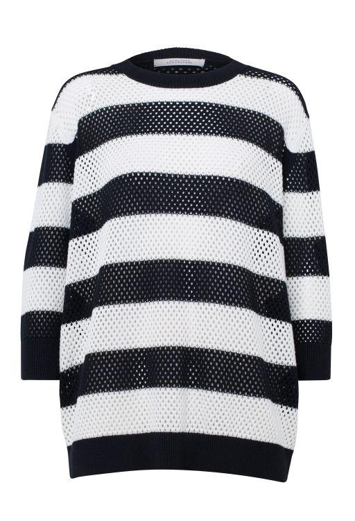 Dorothee Schumacher - Pullover im Streifendesign