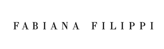 Fabiana Filippi Overknee Stiefel schlamm | Stiefel