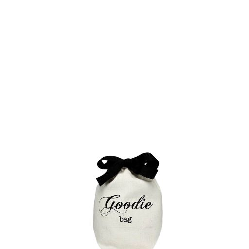 Bag-All - Beutel Goodie
