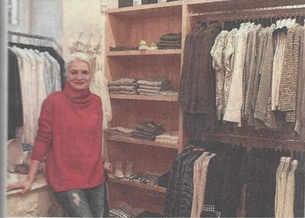 leoni-in-boutique