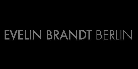 Evelin Brandt