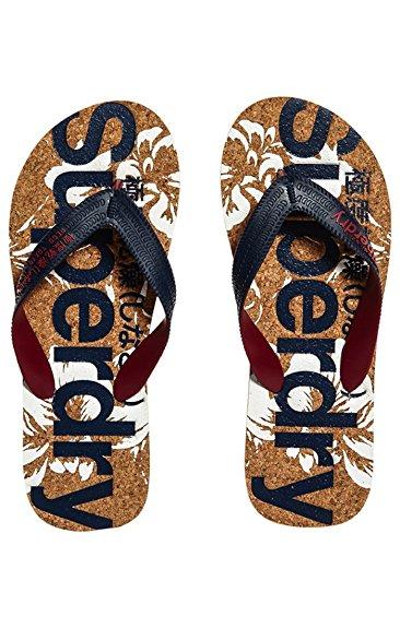 Exklusive Schuhe von bekannten Modedesignern   LEONI Luxusmode e36fa99da1