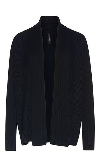 Marc Cain - Exquisite  Strickjacke