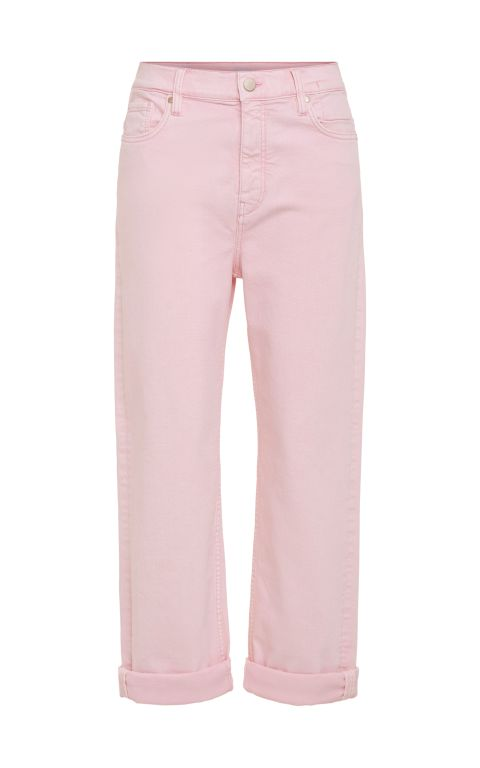 Dorothee Schumacher - Jeans baby pink