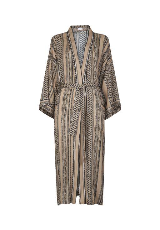 lala Berlin - Kimono Kanilla